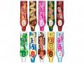 Caneta comestível Jelly Pen Doces 35ml - For Sexy