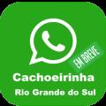 cachoeirinha01.png