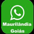 maurilandia.png
