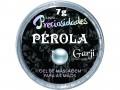 Gel siliconado (facilitador de masturbação) Preciosidades Pérola 7g - Garji